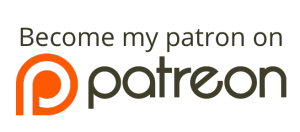 You can support my fiction at Patreon, check it out!