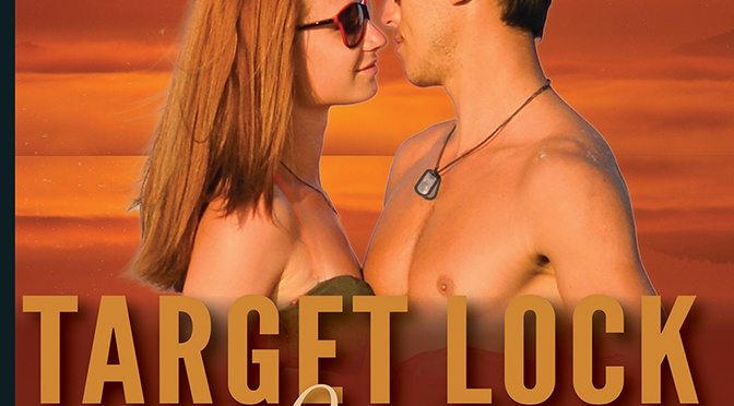 New Release – Target Lock on Love