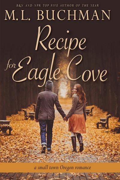 Recipe for Eagle Cove