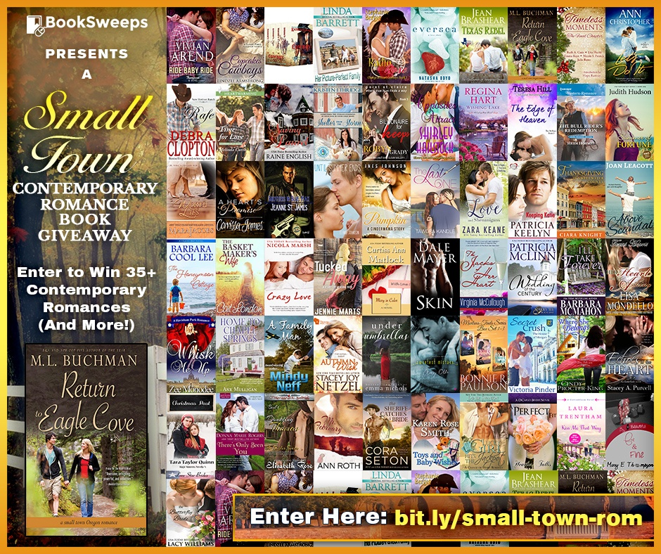 16-10-small-town-contemp-romance-buchman