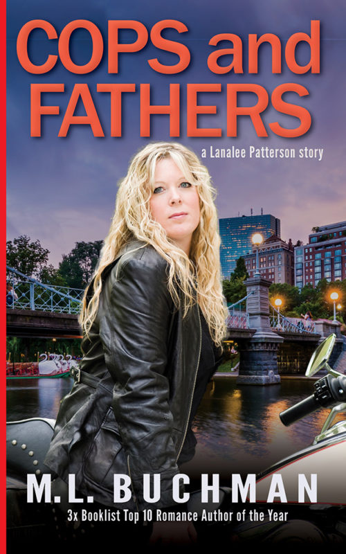 Cops and Fathers