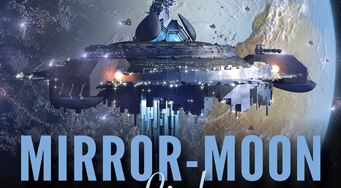 Free Fiction on the 14th: Mirror-Moon Light