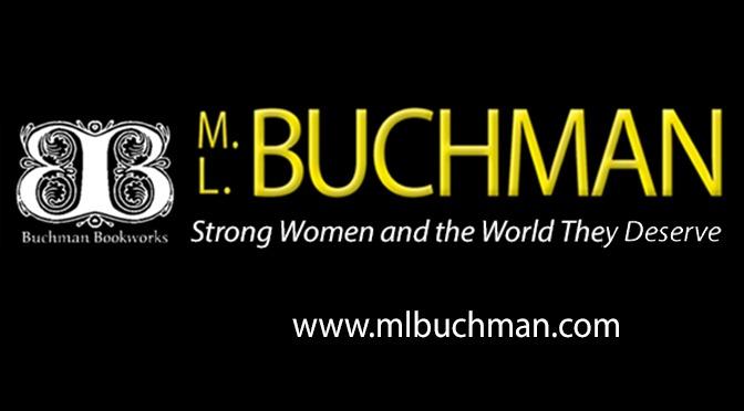 BB - strong women logo