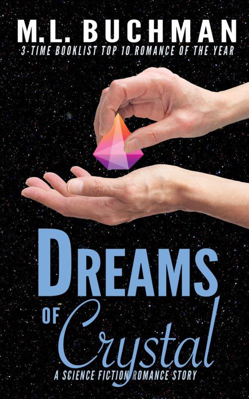 Dreams of Crystal