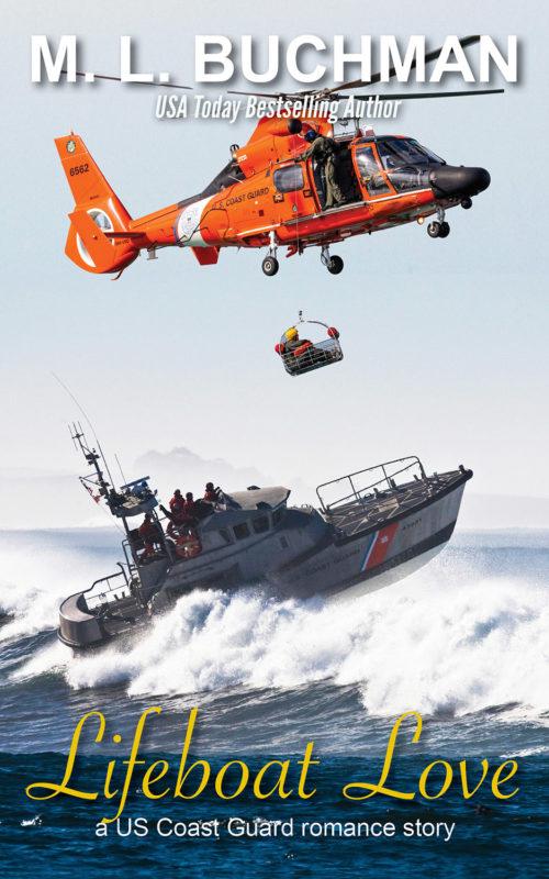 Lifeboat Love