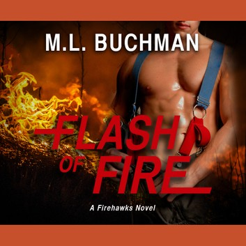 Flash of Fire (audio)