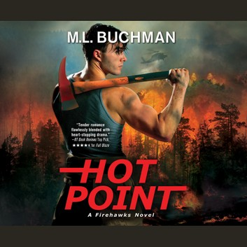 Hot Point (audio)