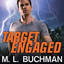 Target Engaged (audio)