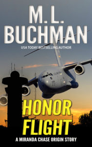 an NTSB military action-adventure thriller story