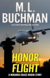 an NTSB / military origin story
