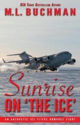 military romance story