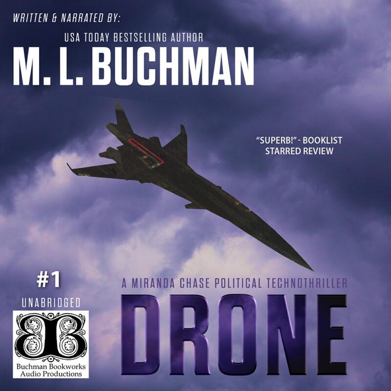Drone (audio)