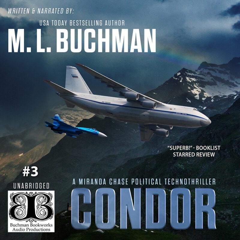 Condor (audio)