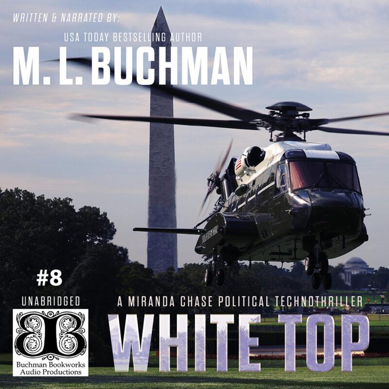 White Top (audio)